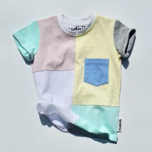 Nudnik's DISRUPTOR T-Shirt