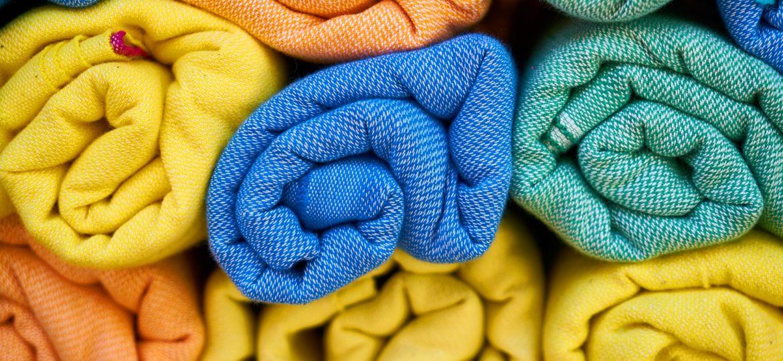 towel-1511875_1920